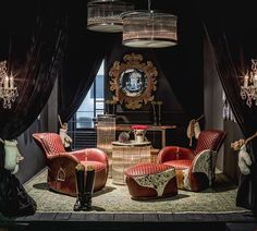 Sofasworld Edinburgh Cushions For Sofas Calgary 743 Best Timeless Furniture Images Arredamento Ralph Lauren Style Made With Character And Soul Characterdesign Timothyoulton Campaign Leather