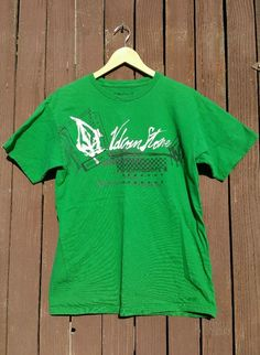 NWT Hanna Andersson Dino Dragon Embroidered T-Shirt Sz 85 2T 90 3T