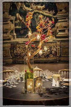 Si buscas lugares que te roben el aliento y hagan suspirar a tus invitados, estas ocho fincas para bodas en Madrid deben estar en tu lista.