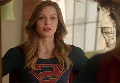 supergirl-pilot-17