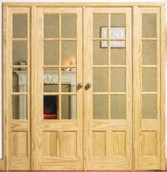 W6 Room Dividers