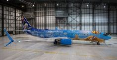 Disney's New 'Frozen' Plane Makes It Harder Than Ever To 'Let It Go'