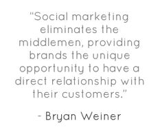 Yes, in it's infancy, this was never more true. They have made some changes since then. But, so have the experts at it. Consult one before diving deeper. of businesses utilizing social media as their form of marketing. Social Marketing, Wisdom, Social Media, Motivation, Words, Infancy, Quotes, Dream Big, Diving
