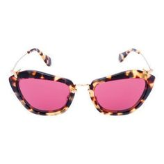 Miu Miu Sunglasses...<3 #miumiulogo #miumiusunglasses