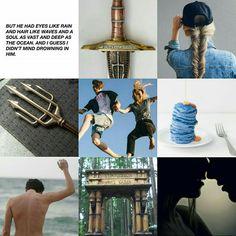 Percy Jackson characters aesthetics PERCABETH Percy Jackson x Annabeth Chase By Camy Malfoy