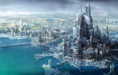 General 1250x798 cities futuristic