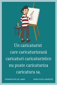 Speech Language Therapy, Speech And Language, Romanian Language, Tongue Twisters, Infant Activities, Kids Education, Romans, Capricorn, Cl