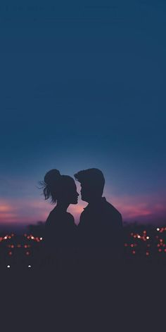 Love Couple Wallpaper, Love Wallpaper Backgrounds, Hd Wallpapers For Mobile, Sunset Wallpaper, Scenery Wallpaper, Dark Wallpaper, Mobile Wallpaper, Iphone Wallpaper, Wallpaper Quotes