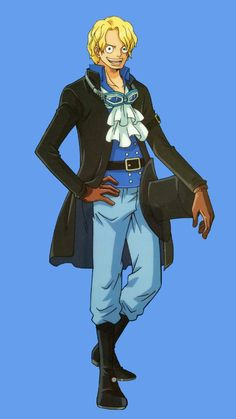 One Piece ルフィ, Sabo One Piece, One Piece Chapter, Ace Sabo Luffy, Manga Anime One Piece, One Piece Pictures, King Of Fighters, Anime Japan, Art Station