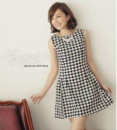 Dress DS3384 AS - Tamochi - Toko baju wanita murah dan grosir, fashion aksesoris korea dan jepang. #fashion #korea #olshop