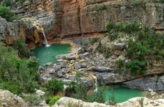 July Holidays, Australia Travel, Queensland Australia, Morocco, Places To See, Road Trip, River, Outdoor, June