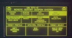 sentry02.jpg (640×340)