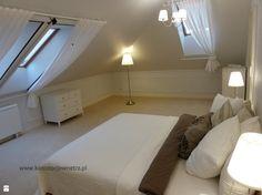 Metamorfoza sypialni - zdjęcie od Koncepcja Wnętrz - Sypialnia - Styl Prowansalski - Koncepcja Wnętrz