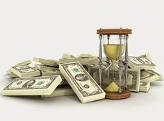 Monthly Repayment Loans: Cash Loans: Time to Gain Swift Money for Small Cas... http://monthlyrepaymentloans.blogspot.com/2014/12/cash-loans-time-to-gain-swift-money-for.html