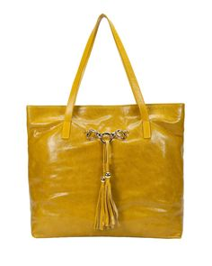 Alex Max Tote for $135 at Modnique. Start shopping now and save 78%. Flexible return policy, 24/7 client support, authenticity guaranteed