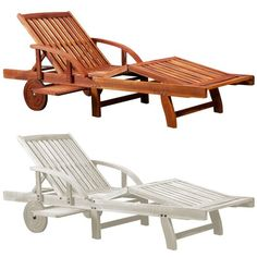 amazon 130 eurosTransat chaise longue jardin bois dur Acacia 2m Chaise lo... https://www.amazon.fr/dp/B0079XC716/ref=cm_sw_r_pi_dp_RY6ixbB2XFZMS