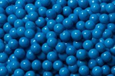Just found Sixlets Mini Milk Chocolate Balls - Azure Blue: Bag Thanks for the Cinnamon Hard Candy, Sixlets Candy, Candy Cigarettes, Reusable Ice Packs, Large Glass Jars, Mini Milk, Candy Bar Wedding, Beauty And The Beast Party, Blue Candy