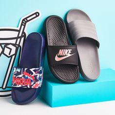 rack room shoes myrackroomshoes on pinterest rh pinterest com
