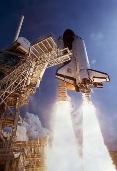 http://rocketumbl.tumblr.com/