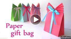 È vero, attualmente in commercio sono facilmente reperibili, soprattutto durante il periodo natalizio, buste e bustine per confezionare ogni tipo di regalo. Anche se generalmente i prezzi sono accessibili e considerando che l...