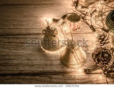 Find Christmas Jingle Golden Bell Deco Rusty stock images in HD and millions of other royalty-free stock photos, illustrations and vectors in the Shutterstock collection. Thousands of new, high-quality pictures added every day. Christmas Jingles, Christmas Ad, Gold Light, Wood Background, Photo Editing, Royalty Free Stock Photos, Bulb, Deco, Pictures