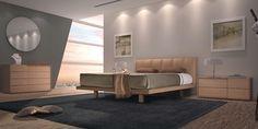 Mobiliário de quarto Bedroom furniture www.intense-mobiliario.com  Guru http://intense-mobiliario.com/product.php?id_product=3208