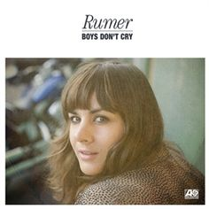 BOUGHT!    Rumer Boys Don't Cry (Special Edition CD Album). Buy online, http://www.rumer.co.uk/