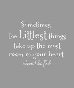 Ideas Baby Boy Quotes And Sayings Families So True For 2019 The Words, Preemie Mom, Preemies, Nicu, Great Quotes, Cute Baby Quotes, Baby Sayings And Quotes, Little Girl Quotes, Niece And Aunt Quotes