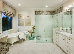 Toll Brothers - Exquisite Master Suites