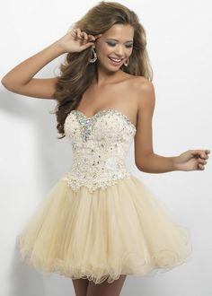 0f360059225 Shop 2013 Lovely Homecoming Dresses A Line Sweetheart Short Mini Beads  Sequins Online affordable for each occasion. Latest design party dresses  and gowns on ...