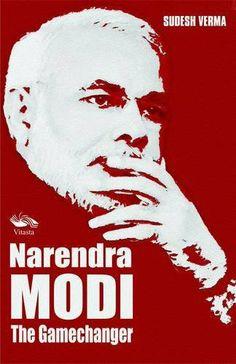 The Gamechanger by Narendra Modi, http://www.amazon.in/dp/938271118X/ref=cm_sw_r_pi_dp_TrTDtb1NM8DMQ