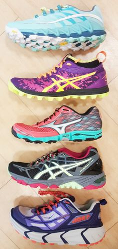 ccf5af224e2c Shop cross trainers! Running shoes