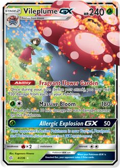 EMAILED FAST! 100 Lost Thunder Codes Pokemon TCG Online Booster sent INGAME