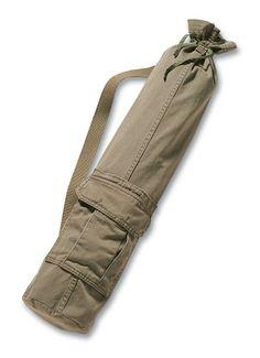 Gaiam Cargo Mat Bag (Khaki) Gaiam https://www.amazon.com/dp/B000BK34OS/ref=cm_sw_r_pi_dp_x_.YqLybBGZBSGN