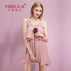 827f23c3add Cheap dress up pregnant women, Buy Quality women professional dress  directly from China dress pants for women Suppliers: YIGELILA Brand 61046  Summer Party ...