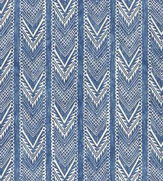 Vignatella Fabric by William Yeoward | Jane Clayton