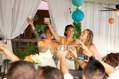 12 Ways to Be the Best Wedding Guest Ever http://www.thekitchn.com/12-things-all-wedding-guests-should-and-shouldnt-do-243834?utm_campaign=crowdfire&utm_content=crowdfire&utm_medium=social&utm_source=pinterest