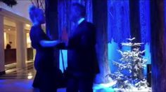 Feel free to link comment and share. If you want to see more of Shane's upcoming videos remember to SUBSCRIBE!  On Christmas morning Shane sang for the guests and visitors at the famous and grand Claridge's Hotel in London. Here's a snippet of Shane performing 'The Christmas Song' and having fun with his friend Steffie who came along for the ride! What a beautiful setting! The scenery was designed by Apple's Sir Jony Ive and industrial designer Marc Newson.  More of Shane's Christmas themed…