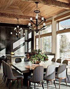 Cool Beautiful Large Dining Room Table Seats 12 24 For Home Designing  Inspiration With Large Dining Room Table Seats 12 | Dining Room Tables |  Pinterest ...