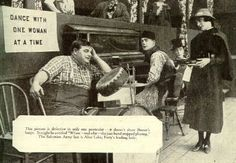 Roscoe Arbuckle, Harold Lloyd, Bob Hope, Charlie Chaplin, Silent Film, Im Trying, Screenwriting, In Hollywood, Comedians