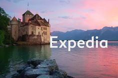 Expedia's Heavy Hand Is Working for HomeAway an... https://skift.com/2017/07/30/expedias-heavy-hand-is-working-for-homeaway-and-8-other-digital-trends-this-week/?utm_campaign=crowdfire&utm_content=crowdfire&utm_medium=social&utm_source=pinterest