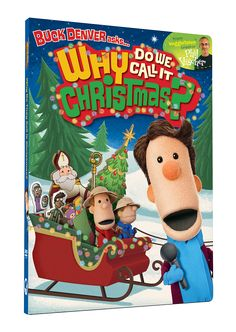The Instant Christmas Play   Twas The Light Before Christmas Is The Easiest  Christmas Play Youu0027ll Ever Have. From U2026 | Christmas Ideas For Sunday School  ...
