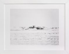 east coast surf by Kaitie Bryant at minted.com