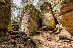 The Good Place, Nature, Travel, Rocks, Naturaleza, Viajes, Destinations, Traveling, Trips