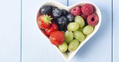 8 fruits pas light du tout - Diaporama 750 grammes