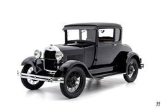 1929 Ford Model A Classics for Sale - Classics on Autotrader Edsel Ford, Car Buyer, Car Prices, Henry Ford, Ford Motor Company, Ford Models, Old Cars, Antique Cars, Classic Cars