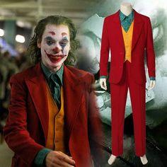 Halloween Kostüm Joker, Best Female Halloween Costumes, Female Joker Costume, Joker Cosplay Costume, Halloween Christmas, Halloween Inspo, Christmas Costumes, Halloween 2017, Halloween Outfits