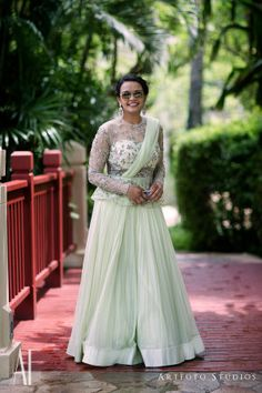 155 Best Sister Of The Bride Bridesmaid Outifits Images In 2019