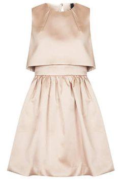 http://www.pinterest.com/atenasaraya/vestidos/