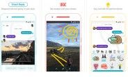 Google Allo is making its way to the desktop could it be too late though?